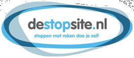 De StopSite